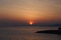 160416_0542_sunrise.jpg