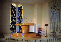 rosaire_altar.jpg